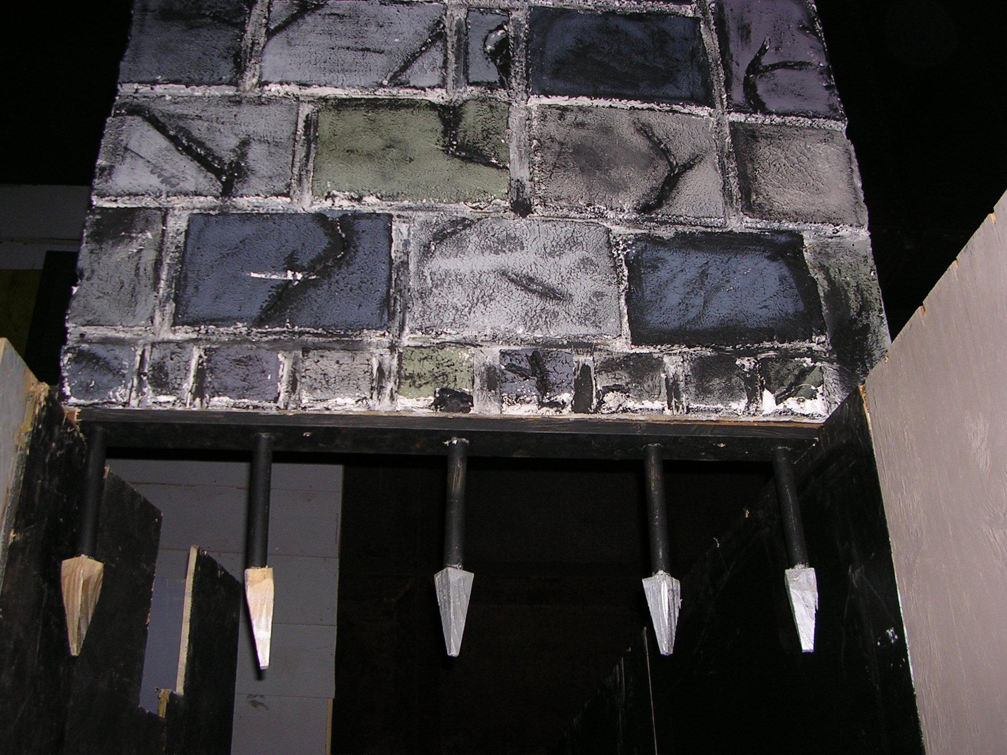Photos Duluth Haunted Ship